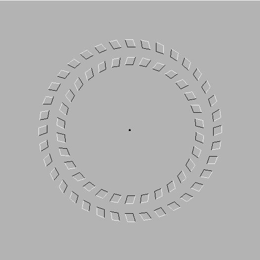 Kruh - klikni  > další Fotka