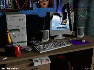 - klikni  > další Fotka
