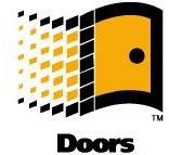 Doors - klikni  > další Fotka