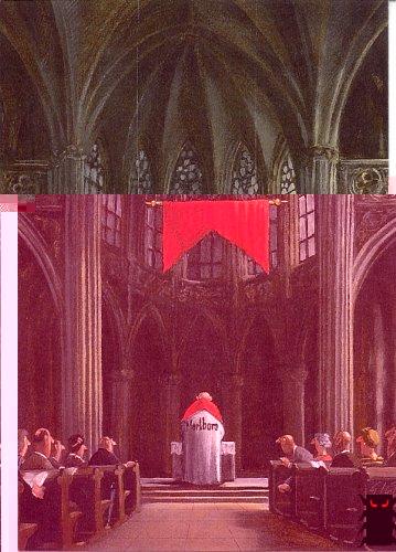 Kněz - klikni  > další Fotka