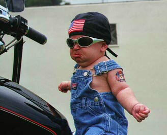 Motorkář - klikni  > další Fotka