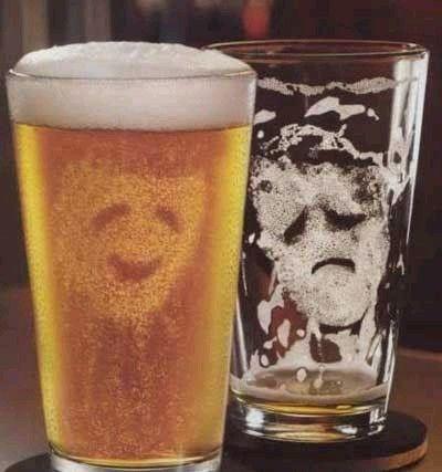 http://d.jahho.cz/j/f_ruzne/beer-emotions.jpg