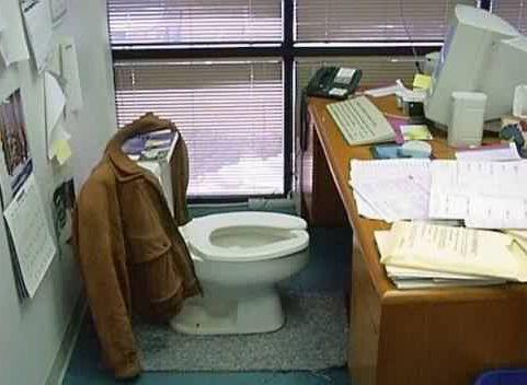 Multifunkční pracoviště - klikni  > další Fotka