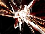 0238_0ck7s.jpg