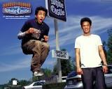 Harold and Kumar go to White c