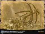 0105_A9IbS.jpg