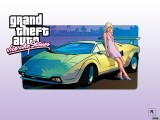 Grand Theft Auto Vice City Sto