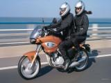 BMW FCS